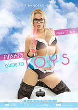 Nikky's Guide To Toys