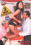3 Way Fuck-A-Holics 10
