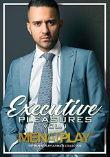 Executive Pleasures