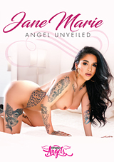 Jane Marie: Angel Unveiled