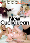 Dixie Lynn In New Cuckquean