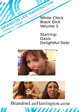 White Chick Black Dick 5