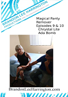 Magical Panty Remover Episodes 9 And 10