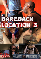 Bareback Location 3