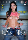 My Filthy Castings 2