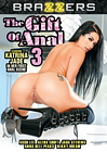 The Gift Of Anal 3