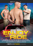 Enjoy My Ride