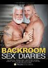 Backroom Sex Diaries