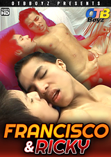 Francisco And Ricky 2