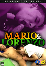Mario And Lorenzo