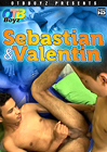 Sebastian And Valentin