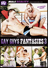 Gay Guys Fantasies 3