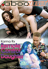 Karma Rx In Remote Control Daughter