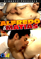 Alfredo And Matias