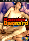 Ramiro And Bernard