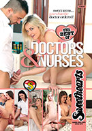 The Best Of Doctors And Nurses