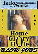 Home Glory Hole Blow Jobs 2