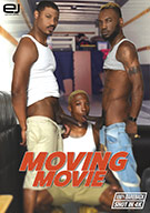 Moving Movie