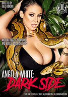 Angela White: Dark Side
