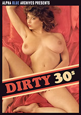 Dirty 30's: Christy Canyon