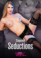 Stepmom Seductions