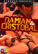 Damian And Cristobal