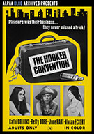 The Hooker Convention
