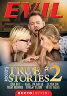 Rocco's True Stories 2