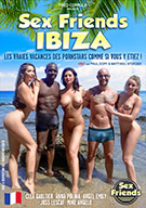Sex Friends Ibiza