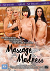 Massage Madness
