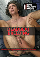 Deadbeat Breeding
