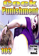Cock Punishment 103