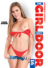 The Girl Next Door 16