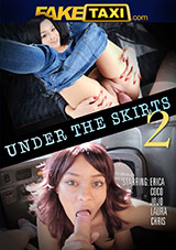 Under The Skirts 2