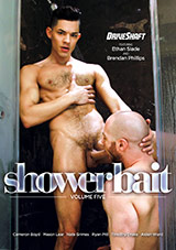 Showerbait 5