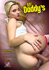 My Daddy's Point Of View 6