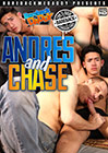 Andres And Chase