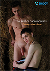 The Best Of: Oscar Roberts