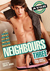 Neighbours 3