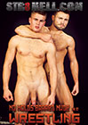 No Holds Barred Nude Wrestling 62
