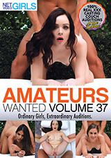 Amateurs Wanted 37