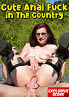 Cute Anal Fuck In The Country