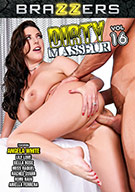Dirty Masseur 16