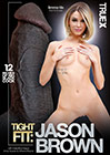 Tight Fit: Jason Brown