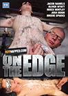 Boynapped 30: On The Edge
