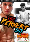 The Pervert Boy 3