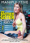 Step Brother Sister Perversions 15