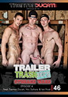 Trailer Trash Boys: Storage Wars
