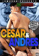 Cesar And Andres
