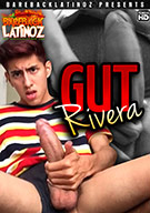 Gut Rivera